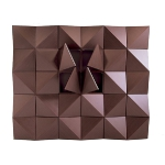 origami-inspired-furniture6-2-anglo-reflex2.jpg
