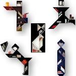 origami-inspired-furniture6-3-daniele-lago.jpg