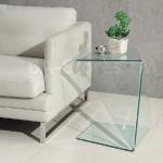 origami-inspired-tables14.jpg