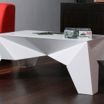 origami-inspired-tables7-sander-mulder.jpg