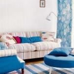 ottomans-and-poufs-interior-ideas-color2.jpg