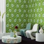 ottomans-and-poufs-interior-ideas-color3.jpg