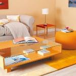 ottomans-and-poufs-interior-ideas-color4.jpg