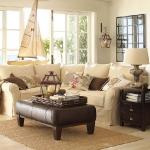 ottomans-and-poufs-interior-ideas-color5.jpg
