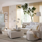 ottomans-and-poufs-interior-ideas-set1-1.jpg