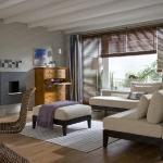 ottomans-and-poufs-interior-ideas-set1-3.jpg