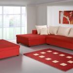 ottomans-and-poufs-interior-ideas-set1-5.jpg
