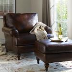 ottomans-and-poufs-interior-ideas-set2-1.jpg