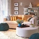ottomans-and-poufs-interior-ideas-size1-1.jpg