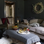 ottomans-and-poufs-interior-ideas-size1-4.jpg
