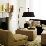 ottomans-and-poufs-interior-ideas-size1-5.jpg
