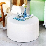 ottomans-and-poufs-interior-ideas-size2-4.jpg