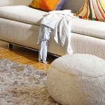 ottomans-and-poufs-interior-ideas-size2-6.jpg