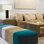 ottomans-and-poufs-interior-ideas-size3-2.jpg