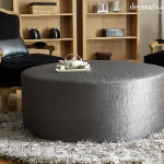 ottomans-and-poufs-interior-ideas-style2-1.jpg