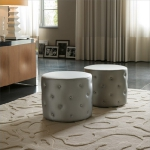 ottomans-and-poufs-interior-ideas-style2-3.jpg