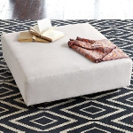 ottomans-and-poufs-interior-ideas-style3-5.jpg