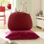 ottomans-and-poufs-interior-ideas-style3-6.jpg