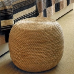 ottomans-and-poufs-interior-ideas-style4-3.jpg