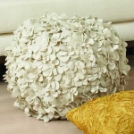 ottomans-and-poufs-interior-ideas-style4-8.jpg