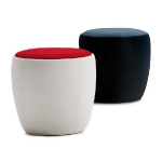 ottomans-and-poufs-interior-ideas-style7-11.jpg