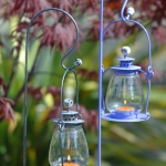 outdoor-candles-and-lanterns1-10.jpg