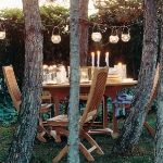 outdoor-candles-and-lanterns1-11.jpg