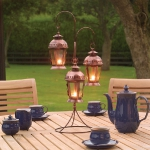outdoor-candles-and-lanterns1-12.jpg