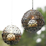outdoor-candles-and-lanterns1-13.jpg