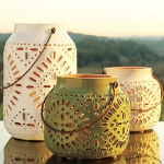 outdoor-candles-and-lanterns1-14.jpg