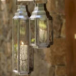 outdoor-candles-and-lanterns1-15.jpg