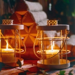 outdoor-candles-and-lanterns1-2.jpg