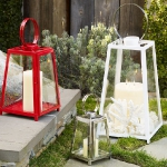 outdoor-candles-and-lanterns1-3.jpg