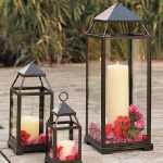outdoor-candles-and-lanterns1-4.jpg