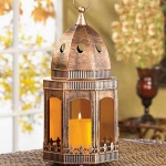 outdoor-candles-and-lanterns1-7.jpg