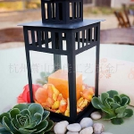 outdoor-candles-and-lanterns1-9.jpg