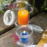 outdoor-candles-and-lanterns3-1.jpg
