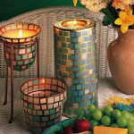outdoor-candles-and-lanterns3-12.jpg