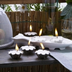 outdoor-candles-and-lanterns3-13.jpg
