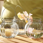 outdoor-candles-and-lanterns3-4.jpg