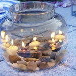 outdoor-candles-and-lanterns3-5.jpg