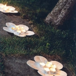 outdoor-candles-and-lanterns4-1.jpg
