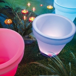 outdoor-candles-and-lanterns4-2.jpg