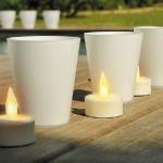 outdoor-candles-and-lanterns4-6.jpg