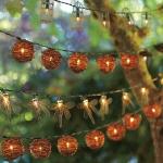 outdoor-decorative-lighting1-10.jpg