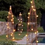 outdoor-decorative-lighting1-11.jpg