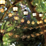 outdoor-decorative-lighting1-12.jpg