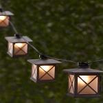 outdoor-decorative-lighting1-13.jpg