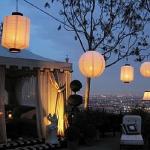 outdoor-decorative-lighting1-8.jpg