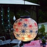 outdoor-decorative-lighting1-9.jpg
